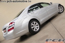 MERCEDES-BENZ S 350 Longue 272cv ***FULL OPTIONS***