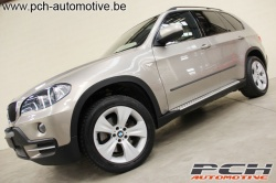 BMW X5 3.0 dA xDrive30 Aut. **KIT SPORT**