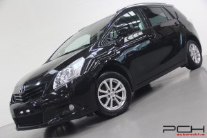 TOYOTA Verso 2.0 D-4D 126cv Executive 7 PLACES