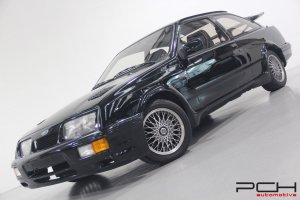 FORD Sierra RS Cosworth 2.0 204cv