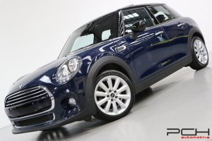 MINI Cooper 1.5i 136cv Automatique