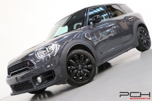 MINI Countryman Cooper S 2.0 163cv Automatique Sport