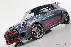 MINI John Cooper Works GP 3 2.0AS 306cv