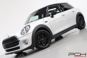 MINI Cooper 1.5 136cv Automatique
