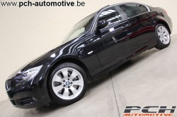 BMW 330 D xDrive Aut. 235cv **FULL OPTIONS**
