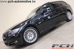 BMW 335 iX Touring 306cv xDrive Auto. **FULL OPTIONS**